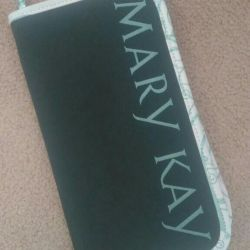 Clutch Wallet Mary Kay