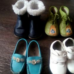 Ugg boots shoes slippers