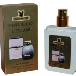 Άρωμα Nina Ricci L'extase, με φερομόνες, 55ml.