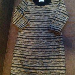 Φόρεμα θηλυκό μέγεθος 42-44