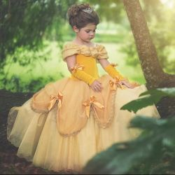 Dress BELEN