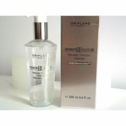 In stock Micellar cleansing lotion