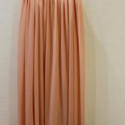 Maxi skirt р.48