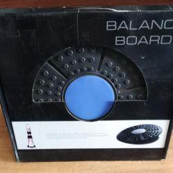 Диск для балансування ЄС ВВ-6360-В