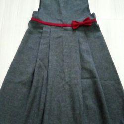 school uniform troika 34/134