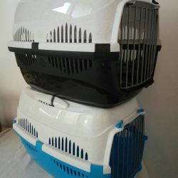 Boxing carrying transportation 50cm for animals