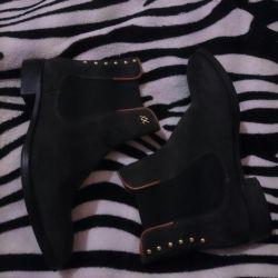 MEXX παπούτσια chelse NEW