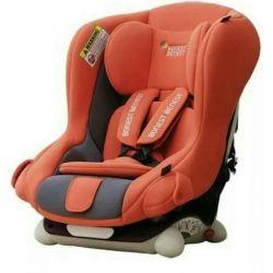 Rent a car seat Bonest benest isofix
