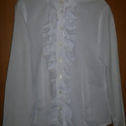 Benetton bluz