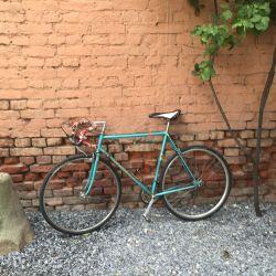 Peugeot biciclete