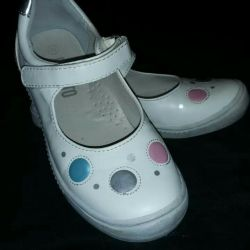 Shoes 30 size
