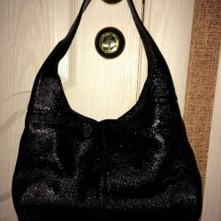 Bag new from Florence