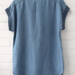 Top J.Crew of excellent quality