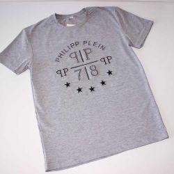 Новые футболки,размеры 42,44,46,48,50