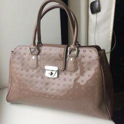 Çanta 👜 kadın