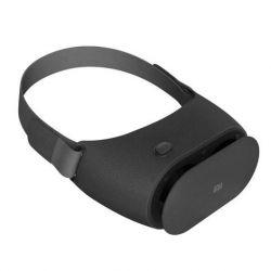 Sanal gerçeklik gözlükleri Xiaomi