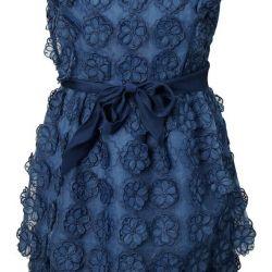 Πολύ όμορφο φόρεμα Nm. Σχεδόν καινούργιο