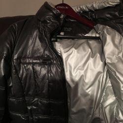 Jacket for women Armani ... Italy