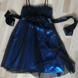 Όμορφο φόρεμα δωρεάν