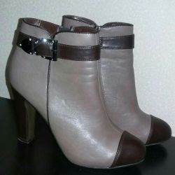 Ayak bileği botları 38 р.