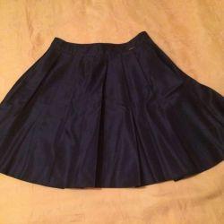 Mohito skirt