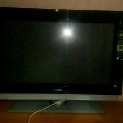Τηλεόραση PHILIPS πλάσματος 1024/1080
