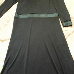 Dress for 300 new