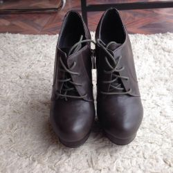 Ankle Boots 37 r
