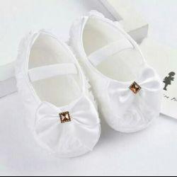 Παπούτσια για baby.new μποτάκια