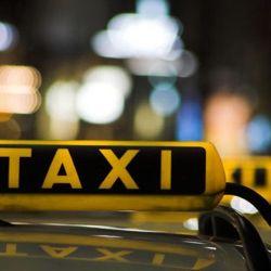 Водитель такси без процентов и комиссий (ежедневная оплата)