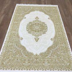 ⚜️Turkish silk carpet