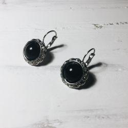 Σκουλαρίκια, κοσμήματα, κοσμήματα