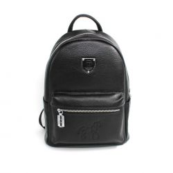 Philip Plain Backpack