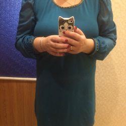 Moda rochie