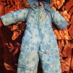 tulum küçük leo kış