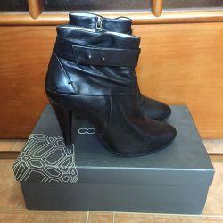Boots Corsocomo