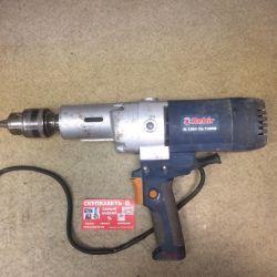 I62 tool shkantovert Rebir IE-1305-16 / 1300R