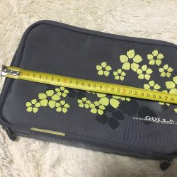 Golla Netbook τσάντα