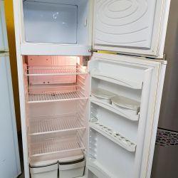 Refrigerator Nord, Free Shipping