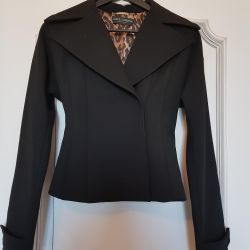 Μπουφάν σακάκι Dolce Gabbana πρωτότυπο