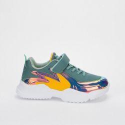 Strobbs çocuk spor ayakkabı