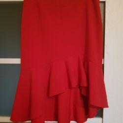 Women's skirt 46 size
