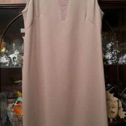 Φόρεμα νέα Zarina 44-46