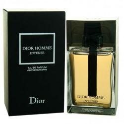 Мужская туалетная вода Dior Homme Intense 100ml