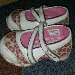 Papuci Skechers 20 r