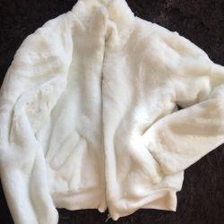 Coat rental