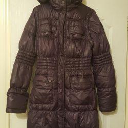 Ceket Pinko