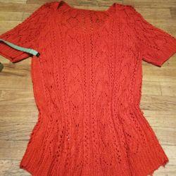 Îmbrăcăminte din lână r42-44-46
