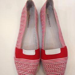 Bale ayakkabıları Paolo Conte