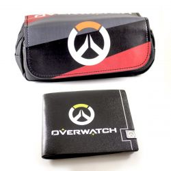Souvenirs and jewelry Overwatch - accessory gift